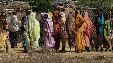 الجيش السوداني ينفي ارتكابه اغتصابا جماعيا في دارفور