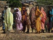 السودانيون يترقبون توقيع السلام.. بعد عقود من الحرب