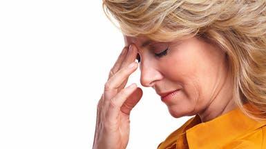 تقنيات العلاج المعرفي تساعد في علاج اكتئاب سن اليأس