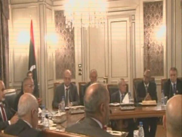 """مجلس النواب الليبي يقيل """" الغرياني"""" ويحل دار الإفتاء"""