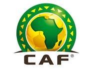 """""""كاف"""" يؤجل بطولة أمم إفريقيا للمحليين"""