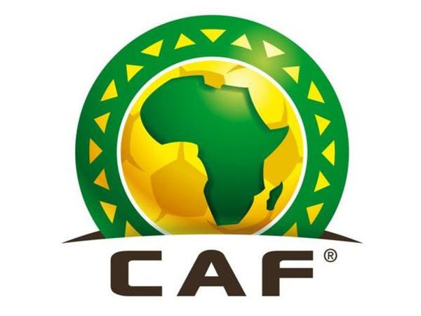 """""""كاف"""" يشكل لجنة لمتابعة انتشار كورونا في إفريقيا"""