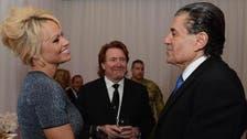 Star-studded Hollywood bash raises $33 million for Israeli army