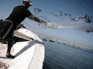 ترحيل الصيادين المصريين المحتجزين فى الحديدة باليمن