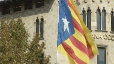 استطلاع لرأي الكاتالونيين حول استقلال كاتالونيا