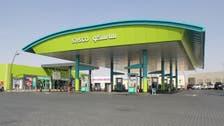 ساسكو تفوز بعقد لتوريد الوقود للأمن العام بـ 209 ملايين ريال