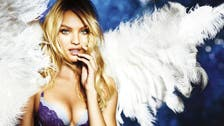 Kendall Jenner ditched by Victoria's Secret