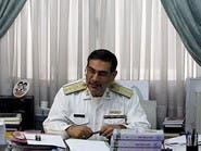 """إيران """"تهول"""" بفضل حزب الله على لبنان.. وجعجع يرد"""