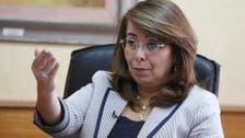 Ultimatum expires for Egypt's civil society