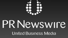 PR Newswire eyes 'complex' Mideast markets