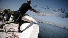 Israel loosens restrictions on Gaza fishermen