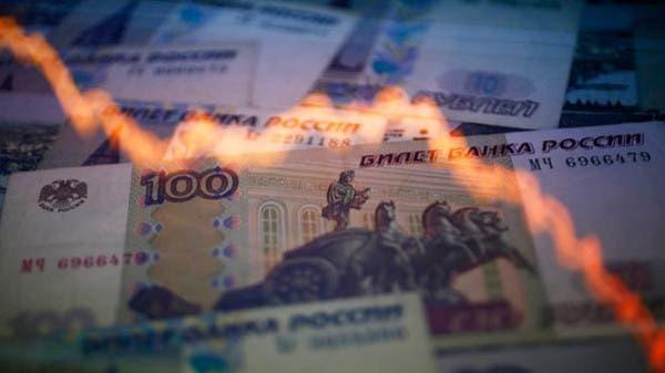 خبر سيئ للأثرياء الروس.. بوتين يرفع ضريبة الدخل لـ15%