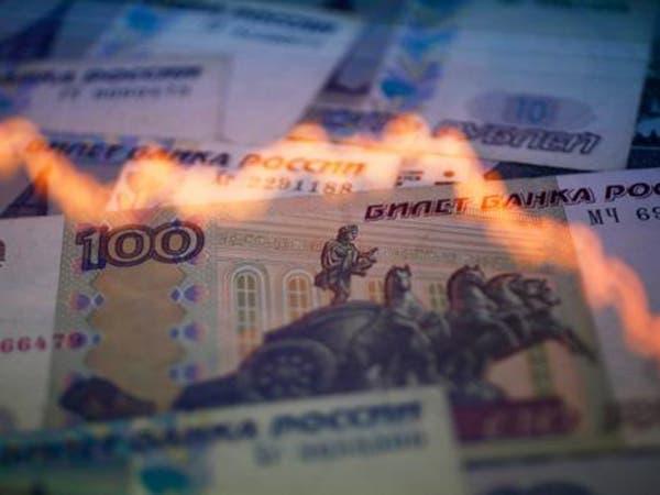 بوتين: علينا تنويع تجارة روسيا بغير الدولار الأميركي