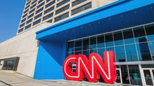 CNN to end broadcasting in Russia