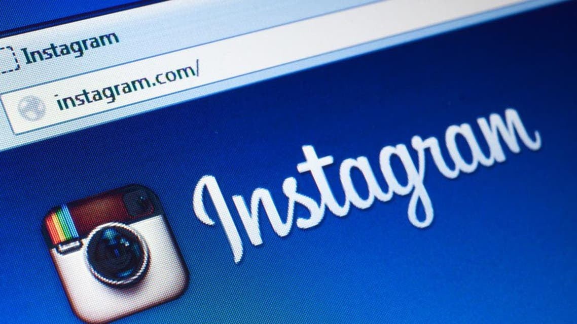 Instagram (Shutterstock)