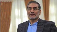 اعلیٰ ایرانی عہدیدار شام اور روس کے لیے رابطہ کار مقرر