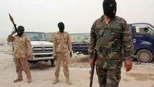 Tunisia closes largest border point with Libya