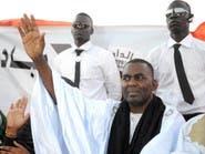 حملة اعتقالات ضد حقوقيين في موريتانيا