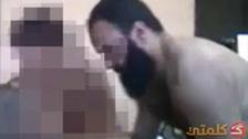 Egyptian Salafist party denies 'sex tape' scandal