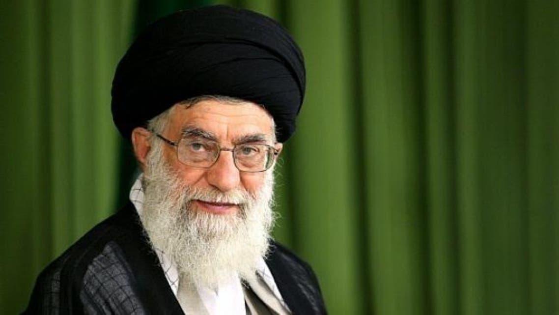 khamenei presstv