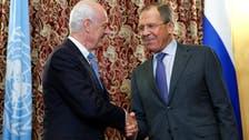 هل وافقت روسيا أخيراً على إزاحة الأسد؟