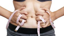 Weight loss vs. health gain: Are you tipping the balance?