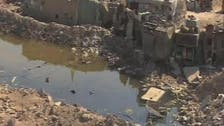 Iraq: The state of the orphans