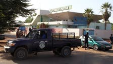 Mali reports two new Ebola deaths in capital