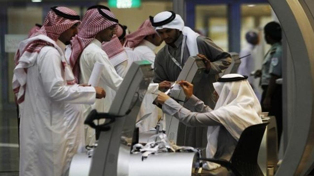 Saudi 'instant visa' and the challenges of open labor markets