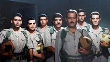 مهرجان القاهرة يعرض فيلماً ممنوعاً منذ 15 عاماً
