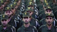 داعش مخالف جنگ:حزب اللہ میں غیر شیعوں کی بھرتی
