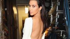 Kim Kardashian fatigue? Top tips to shape your own derriere