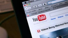 YouTube in legal battle over anti-Muslim film