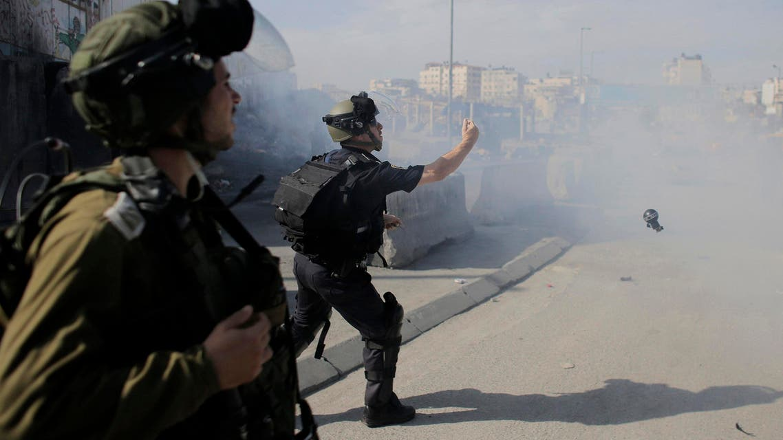 جيش إسرائيل israel