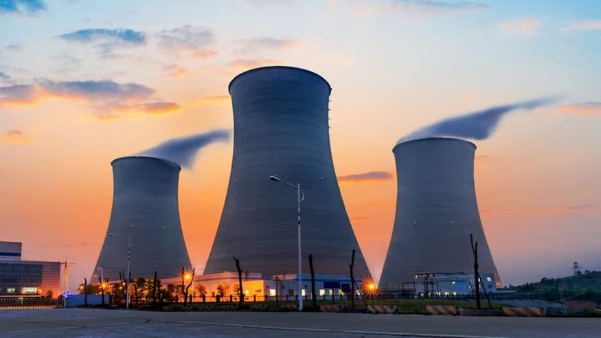 Safeguarding nuclear material: The way forward