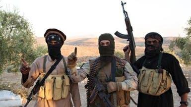 داعش يهجر 1500 أسرة ويتسبب في مقتل 18 طفلاً بالرمادي