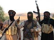 محققون أميركيون لمساءلة المقاتلين العائدين من سوريا