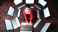 5-year-old becomes world's youngest computer specialist
