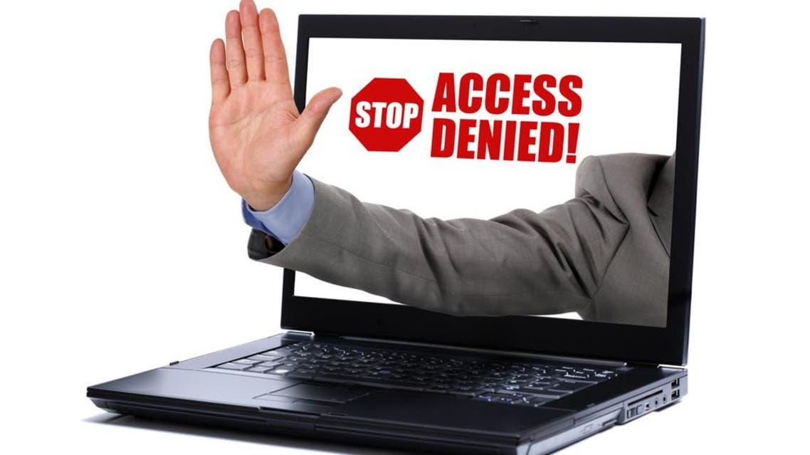 censorship shutterstock