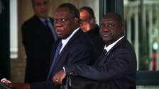 Equatorial Guinea to host 2015 African Cup