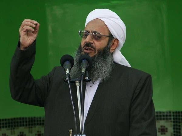 انتقاد مولانا عبدالحمید از منع قانونی سنیها برای پست ریاستجمهوری در ایران
