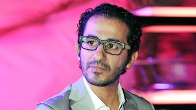 أحمد حلمي: عمليتي الجراحية نجحت.. وخرجت من العناية