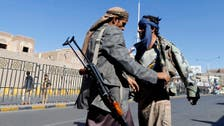 Deadly Houthi clashes leave 86 people killed