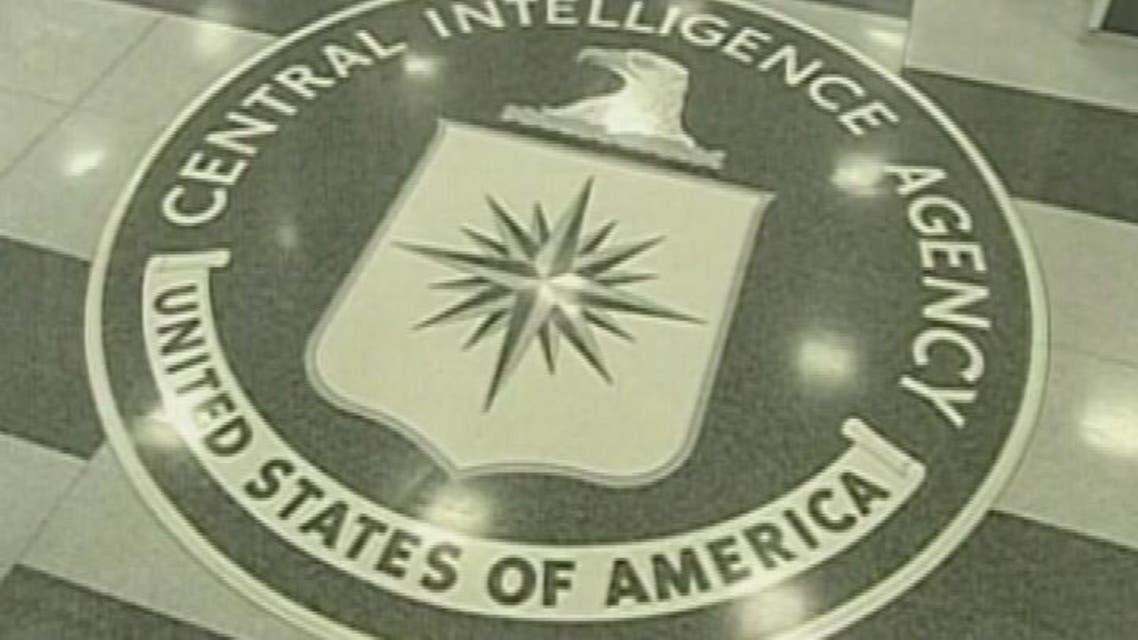 """THUMBNAIL_ """"CIA"""" ستتولى تدريب وتسليح المعارضة السورية المعتدلة"""