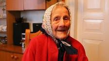 Pronounced dead, 91-year-old Polish woman awakens