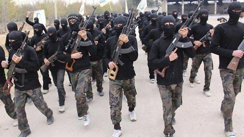 UAE blacklists 82 groups as 'terrorist' - Al Arabiya English