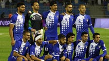 مجلس الأمة الكويتي يوافق على تعديل قانون الرياضة