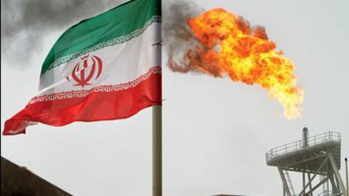 iran petrol gaz gas إيران ايران نفط غاز