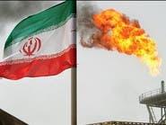 خلافات إيران وتركمانستان حول الغاز إلى محكمة دولية