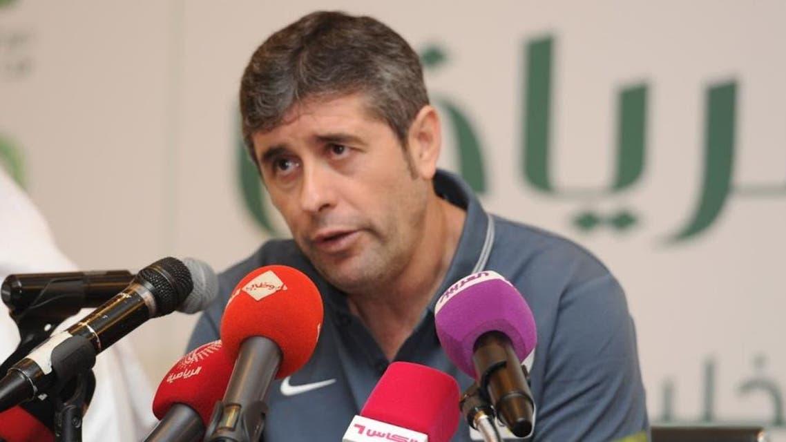 لوبيز كارو